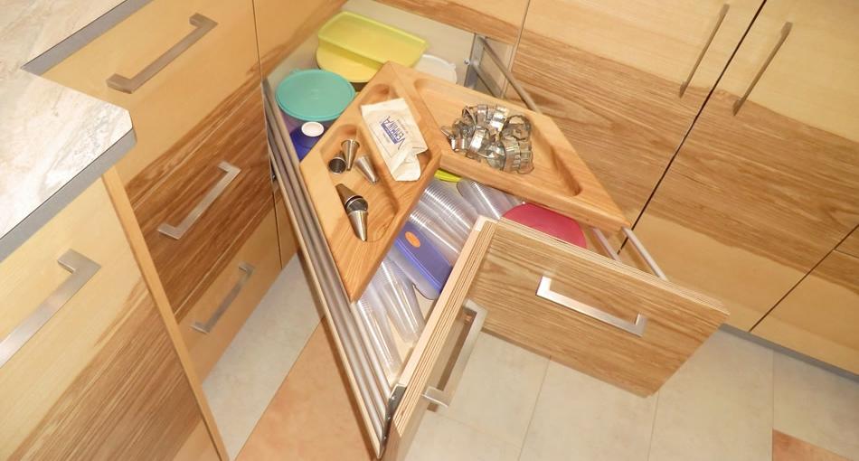 m bel ohne grenzen. Black Bedroom Furniture Sets. Home Design Ideas
